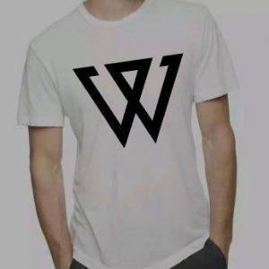 Tshirt Winner