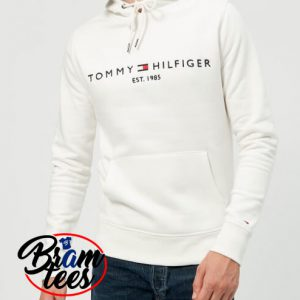 Hoodies Tommy hilfiger cool hoodies