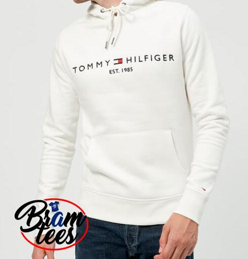 Hoodies Tommy hilfiger cool hoodies