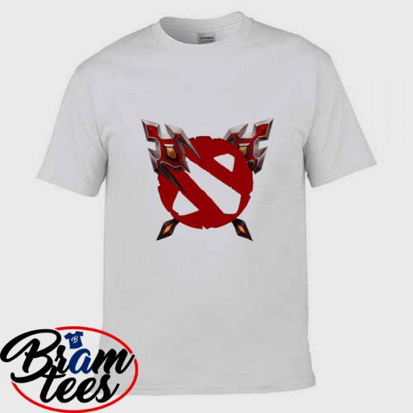 Tshirt WODOTA WE ARE ELECTRIC