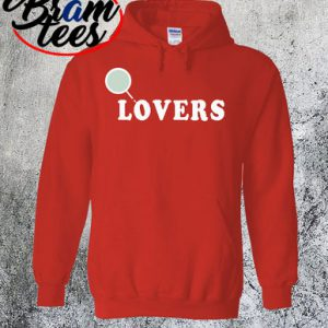 sweatshirt search lovers valentine simple sweatshirt