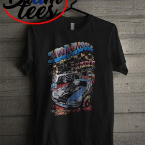 Tshirt toy car hotwheels cool design shirt