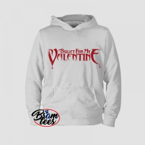 Hoodies valentine day bullet for my valentine cool